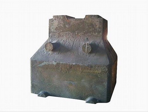 anvil block.jpg